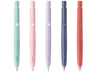 最高に書きやすいボールペン!!